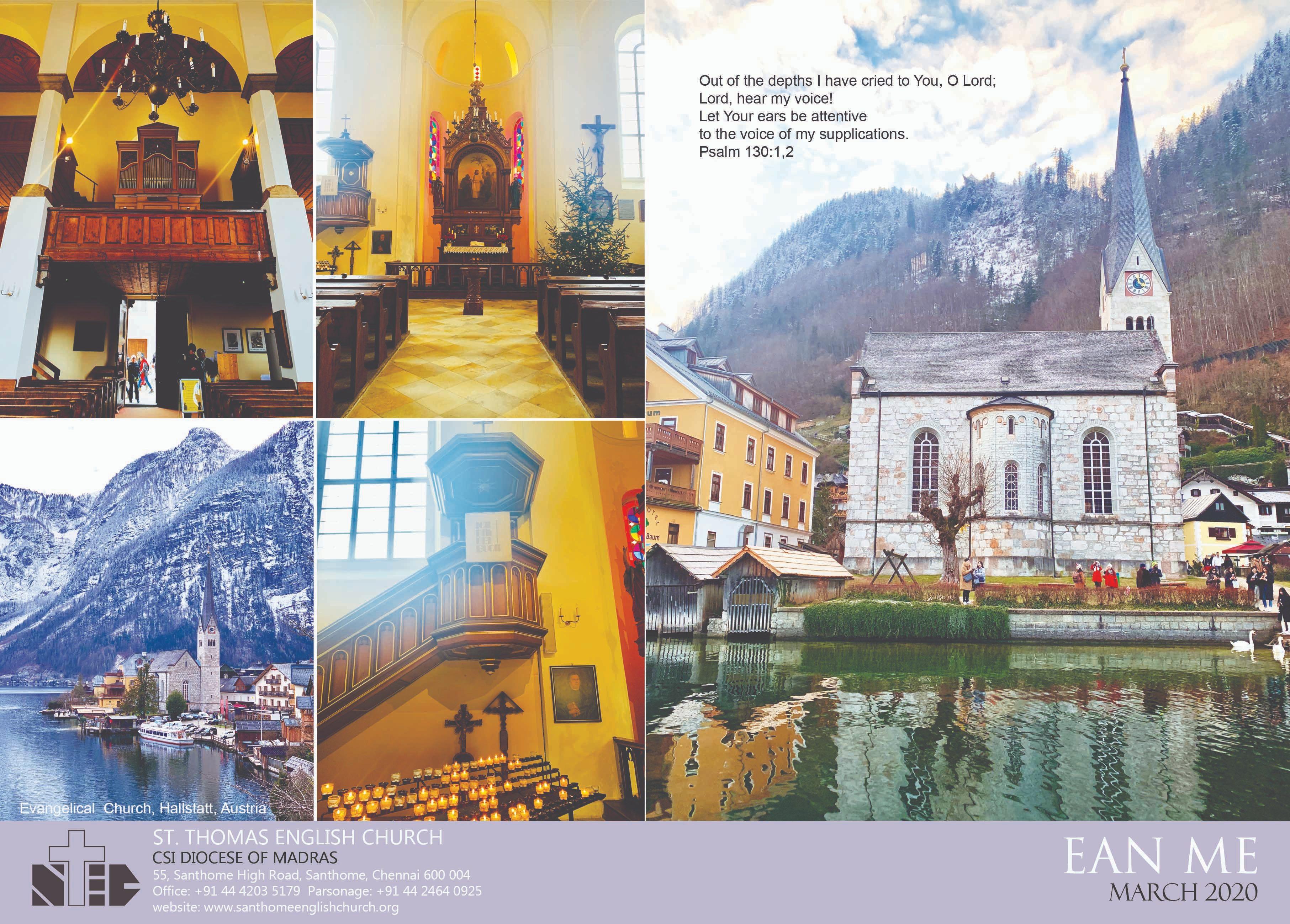 mar-20-evangelical-parish-church-hallstatt-austria-compressed